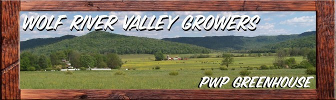 Wolf River Valley Growers
